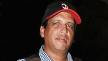 Sunil Agnihotri's Wife Anjali Commits Suicide!