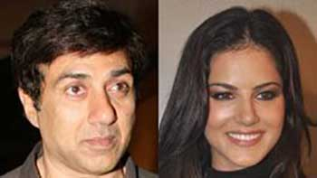 Sunny Deol Has No Problem With Sunny Leone Doing Item Song, Says Anil Sharma