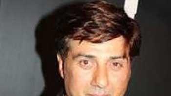 Sunny Deol's Film 'Bhaiyaji' Shelved