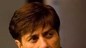Sunny Deol to shoot his next in Bhopal
