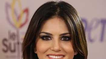 Sunny Leone wants to work with Salman, Ranbir