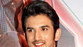 Sushant Singh Rajput credits Ekta Kapoor for his success