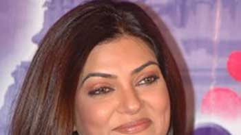 Sushmita Sen Promises To Return To Bollywood In 2013.