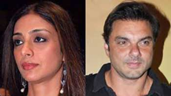 Tabu's Role In Sohail Khan's Salman Starrer Confirmed.