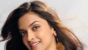 Today Deepika Celebrates Her Birthday.