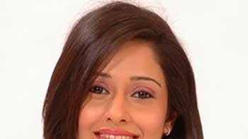 Vani's Role In 'Akaash Vani' Made Nushrat Bharucha Give Up Non-Veg Food.