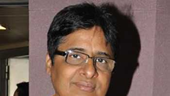Vashu Bhagnani Gets 'Rangrezz' Title.