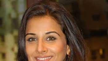 Vidya likely to play M.S.Subbulakshmi