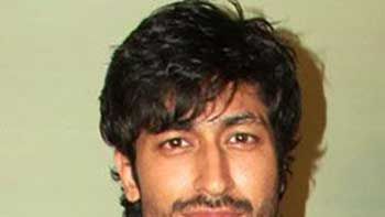 Vidyut Jamwal of 'Commando' wants to be unique