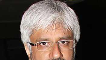 Vikram Bhatt Polishes 'Raaz 3' Special Effects