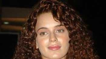 Vishwas Patil's Next Film To Cast Kangna Ranaut As Courtesan.