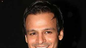 Vivek Oberoi Prevented A Major Accident- Saved His Own Life While Filming 'KLPD' Stunt!