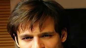 Vivek Oberoi to Be Part of 'Krrish' Franchise, Says Rakesh Roshan