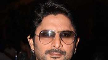 'We Have Lost The Passion For Filmmaking' Says Actor Arshad Warsi.