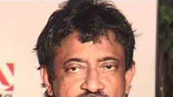 Why Ram Gopal Varma Blames Abhishek Bachchan for Department's Disaster