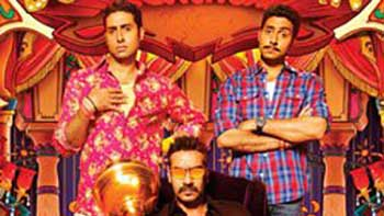 Will 'Bol Bachchan' Release on 6th July