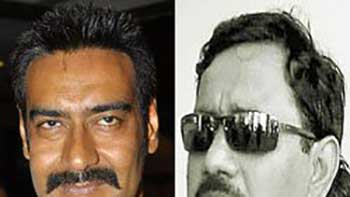 Would Ajay Devgn Do the Role of Babloo Srivastava In His Biopic?