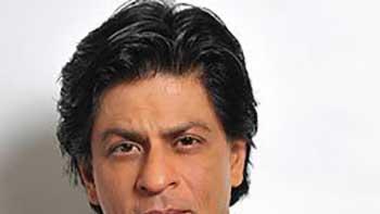 Would Shahrukh Khan Do A Cameo In 'Krrish 3'?