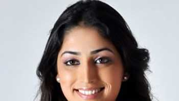 Yami Gautam is the next entrant in the virtual world
