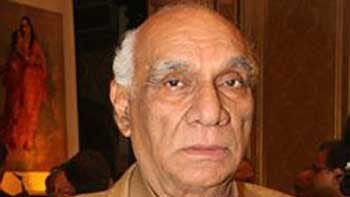 Yash Chopra's Condition Improving - To Be Discharged Soon