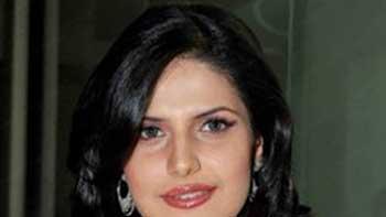 Zarine Khan Says She Wants To Do Some Quality Work.