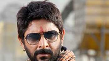 'Zila Ghaziabad' To Feature Arshad Warsi As Villain.