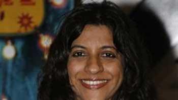 Zoya Akhtar To Have Hrithik-Kareena and Ranbir-Katrina Pair In Upcoming Film.