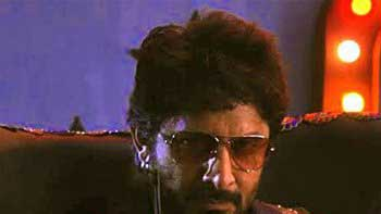 12 wigs ordered for Arshad Warsi's look in 'The Legend of Michael Mishra'