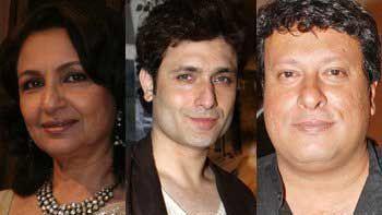 Delhi International Film Festival 2013 to kick off in December