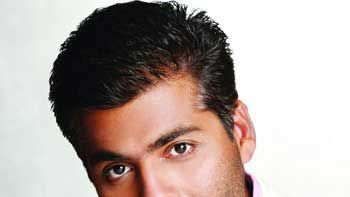 Karan Johar to perform cameo in \'Hasee Toh Phasee\'