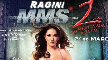 \'Ragini MMS - 2\' to have Hanuman Chalisa at the beginning of the film