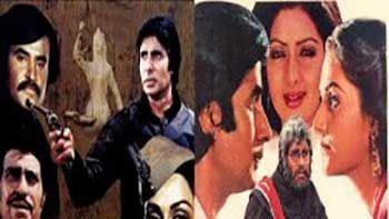 Remakes of \'Andha Kanoon\' and \'Aakhree Raasta\' to land soon