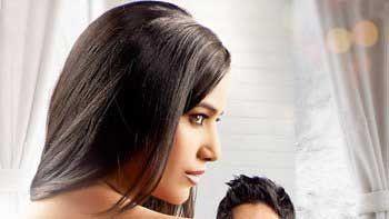 Shivam Patil debuts in \'Nasha\'