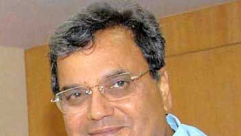Want to star in Subhash Ghai\'s film? Here is a golden chance for you!