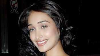 A movie to be made on Jiah Khan