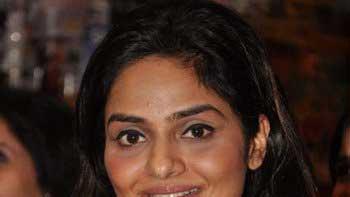 A Telugu comeback for Madhoo