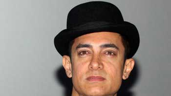 Aamir Khan\'s Assam Birthday celebrations for wife