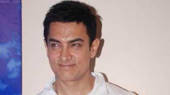 Aamir Khan\'s  \'Satyamev Jayate\' to strike back in January 2014 ?