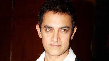 Aamir Khan to celebrate Children\'s Day with KBC contestants!
