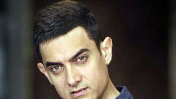 Aamir Khan to host a grand Diwali party!