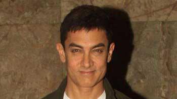 Aamir Khan to star in \'Sarfarosh\' sequel?