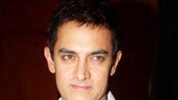 Aamir to feature in 'Bombay Talkies'