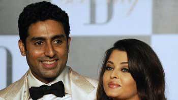 Abhishek Bachchan-Aishwarya Rai in \'Masoom\' remake?