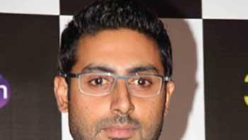 Abhishek Bachchan as gangster in next Shootout