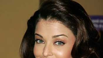 Aishwarya Rai to dazzle silver screen again