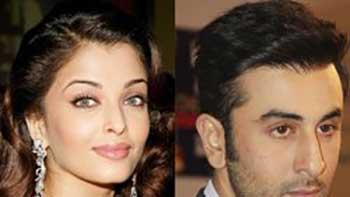 Aishwarya to romance Ranbir in Yash Raj film?