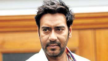 Ajay Devgn\'s \'Action Jackson\' to release on April 11, 2014