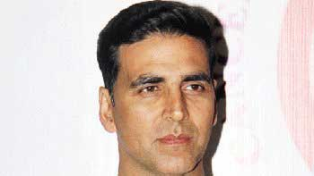 Akshay Kumar to have \'Koffee With Karan\'