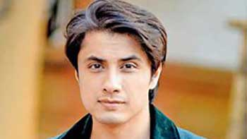 Ali Zafar to do cameo in \'Tere Bin Laden\' next episode