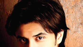 Ali Zafar to sing item song in \'Tere Bin Laden 2\'